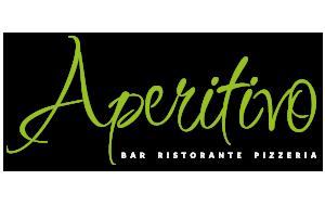 Aperitivo | Bar Ristorante Pizzeria
